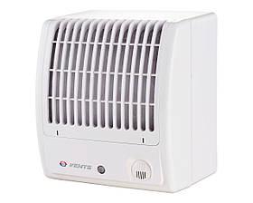 Вентилятор Вентс 100 ЦФ В