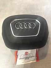 Подушка безопасности Audi Q7 4M Audi A4 B9 8W артикул 8W0880201AL6PS