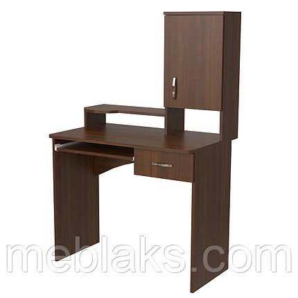 Компьютерный стол НСК 69, фото 2