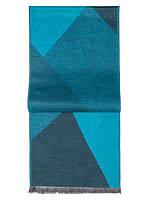 Модный мужской шарф LJG34-763, фото 1
