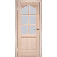 Межкомнатная дверь Дакота галерея дверей