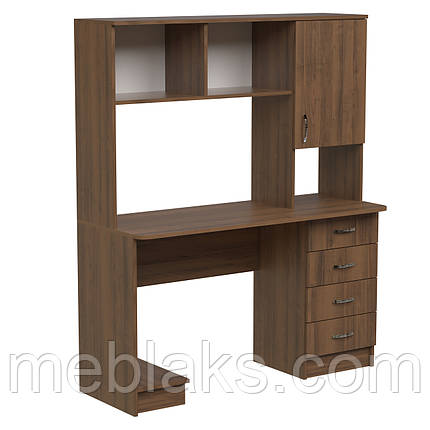 Компьютерный стол НСК 71, фото 2