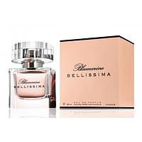Женская парфюмированная вода Blumarine Bellissima edp 100 ml (лиц.)