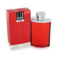 Мужская туалетная вода Alfred Dunhill Desire for Men edt 100 ml (лиц.)