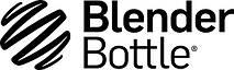 Шейкеры Blender Bottle