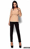 Блуза Орланда, фото 1