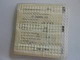 Бруски алмазные хонинговальные полукруглые на пластиковой рукоятке 10 см, фото 2