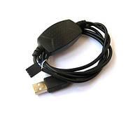 """Кабель USB """"Конфигуратор"""" (для конф. Луней)"""