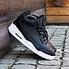 Мужские Кроссовки  Nike Air Jordan 3 Cyber Monday Black/White, фото 3