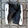 Мужские Кроссовки  Nike Air Jordan 3 Cyber Monday Black/White, фото 4