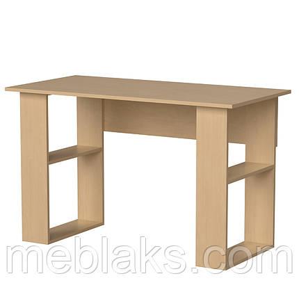Компьютерный стол НСК 77, фото 2
