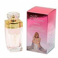 Женская парфюмированная вода Miss Madonna Parfum edp 100ml (лиц.)