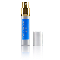 Женская туалетная вода Dolce & Gabbana Light Blue - Travel Exclusive 15ml