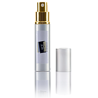Женская туалетная вода Givenchy Hot Couture - Travel Exclusive 15ml