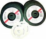 Оправка для шлифовальный кругов 3M, 60642, Green Corps Cubitron для 115 и 125 мм, фото 2