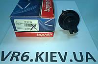 Регулятор вакуумный карбюратора Audi 80, 100