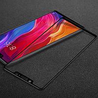 Защитное стекло Xiaomi Mi 8 SE Full Glue 5D (Mocolo 0.33 mm)
