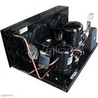 Агрегаты низкотемпературные LBP