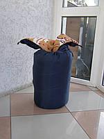 Спальный мешок одеяло, фото 1