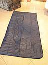 Спальный мешок одеяло, фото 2