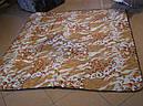 Спальный мешок одеяло, фото 4