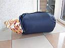 Спальный мешок одеяло, фото 5