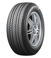 Летние шины Bridgestone Ecopia EP850 215/65 R16 98H