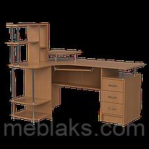 Компьютерный стол НСК 84, фото 2