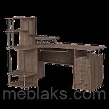 Компьютерный стол НСК 84, фото 3
