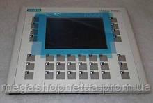 6AV6642-0DA01-1AX1, 6AV6 642-0DA01-1AX1 SIEMENS OP177B PN/DP панель оператора Б. У.