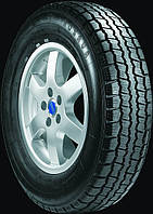 Летние шины Росава БЦ-15 185 R14C 102/100P