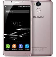 """Смартфон Blackview P2 Lite 3/32Gb Gray, 8 ядер, 13/8 Мп, 5.5"""" IPS, 2 SIM, 4G, 6000 мАч, фото 1"""