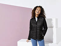 Женская теплая куртка Esmara (Германия)