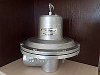 Клапан предохранительный сбросной ПСК-50Н, ПСК-50В