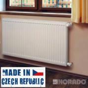 Радиатор отопления стальной KORADO 11 500 х 400 мм (КОРАДО мощность 449 Вт)