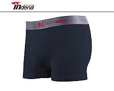Мужские стрейчевые боксеры «INDENA»  АРТ.85009, фото 3