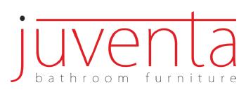 логотип Ювента