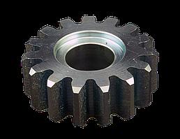 Ведуча шестірня ROBO/ ROBUS600/ROBUS1000 (PD0710A0000 NICE)