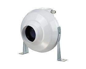Вентилятор Вентс ВК 100 Б
