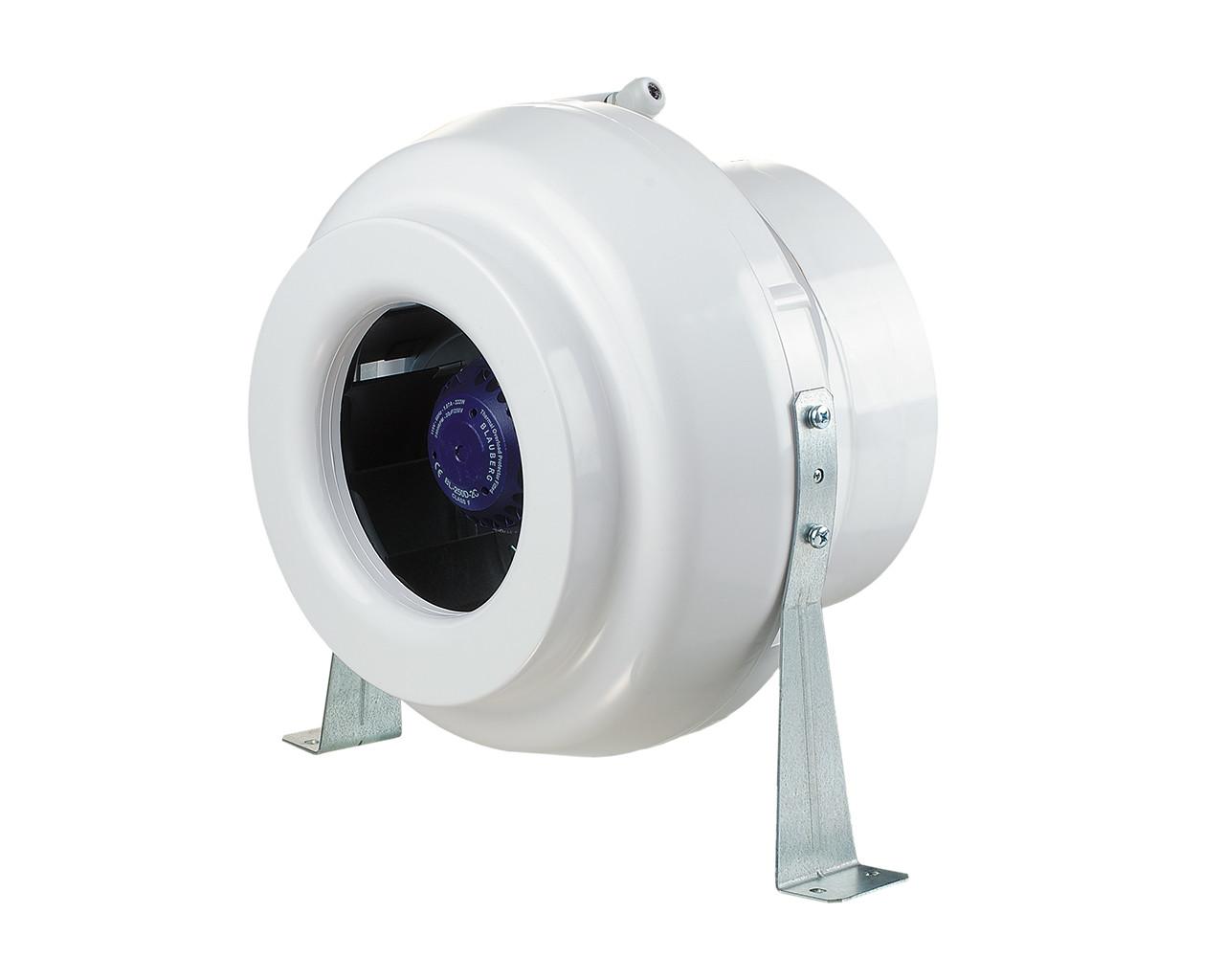 Вентилятор Вентс ВК 250 Б