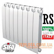 Радиатор биметаллический SIRA RS 500