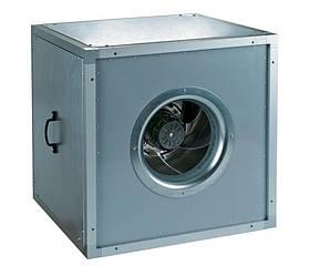 Вентилятор Вентс ВШ 355-4Е