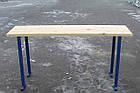 Скамья, лавка для улицы., фото 3