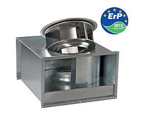 Вентилятор Вентс ВКП 600х350 ЕС