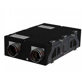 Приточно-вытяжная установка Вентс ВУT 180 П5Б ЕС
