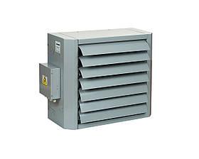Воздушно-отопительный агрегат Вентс АОЕ 09