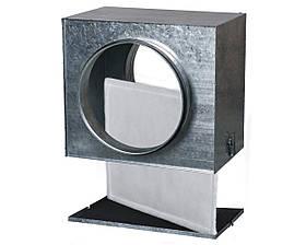Фильтр кассетный Вентс ФБ 125