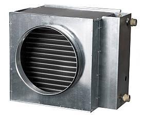 Водяной нагреватель воздуха Вентс НКВ 125-2