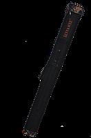 Тубус для спиннингов жесткий ОВАЛ 85х50 мм 115 см KENT&AVER, фото 1