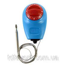 Термостат защиты от замораживания ARTH-097